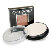 Mehron StarBlend - Cake Makeup