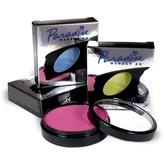 Mehron Paradise Makeup AQ Kasvo- ja vartalovärit