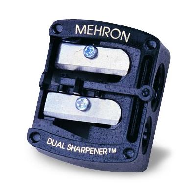 Mehron ProPencil Dual Sharpener