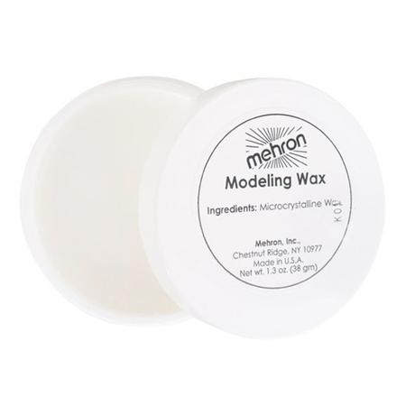Mehron Modeling Wax Arpivaha