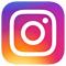 Instagramiin