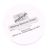 Makeup Remover Cream Meikinpoistovoide